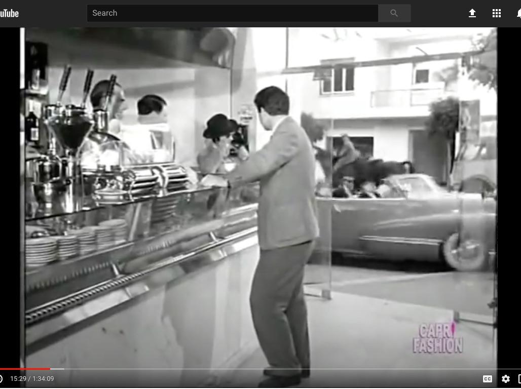 1954_il seduttore.jpg