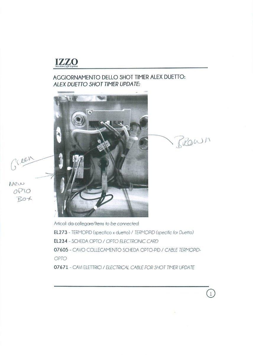 30205_opto_instructions_1.jpg
