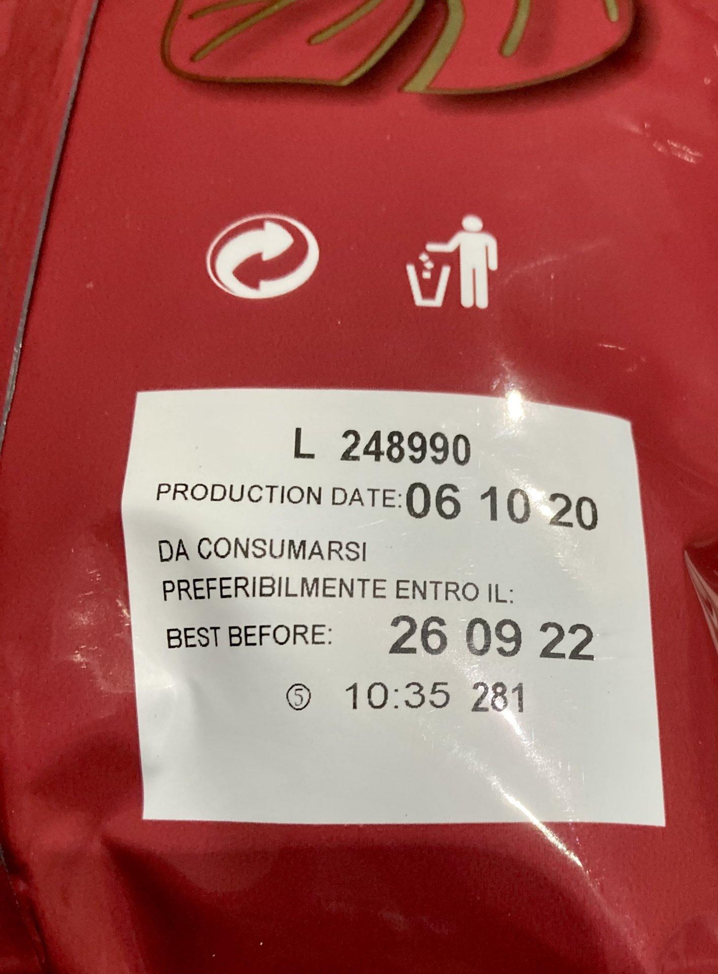 332B6744-A51D-4D5B-9B52-11A8E3154EEB.jpeg