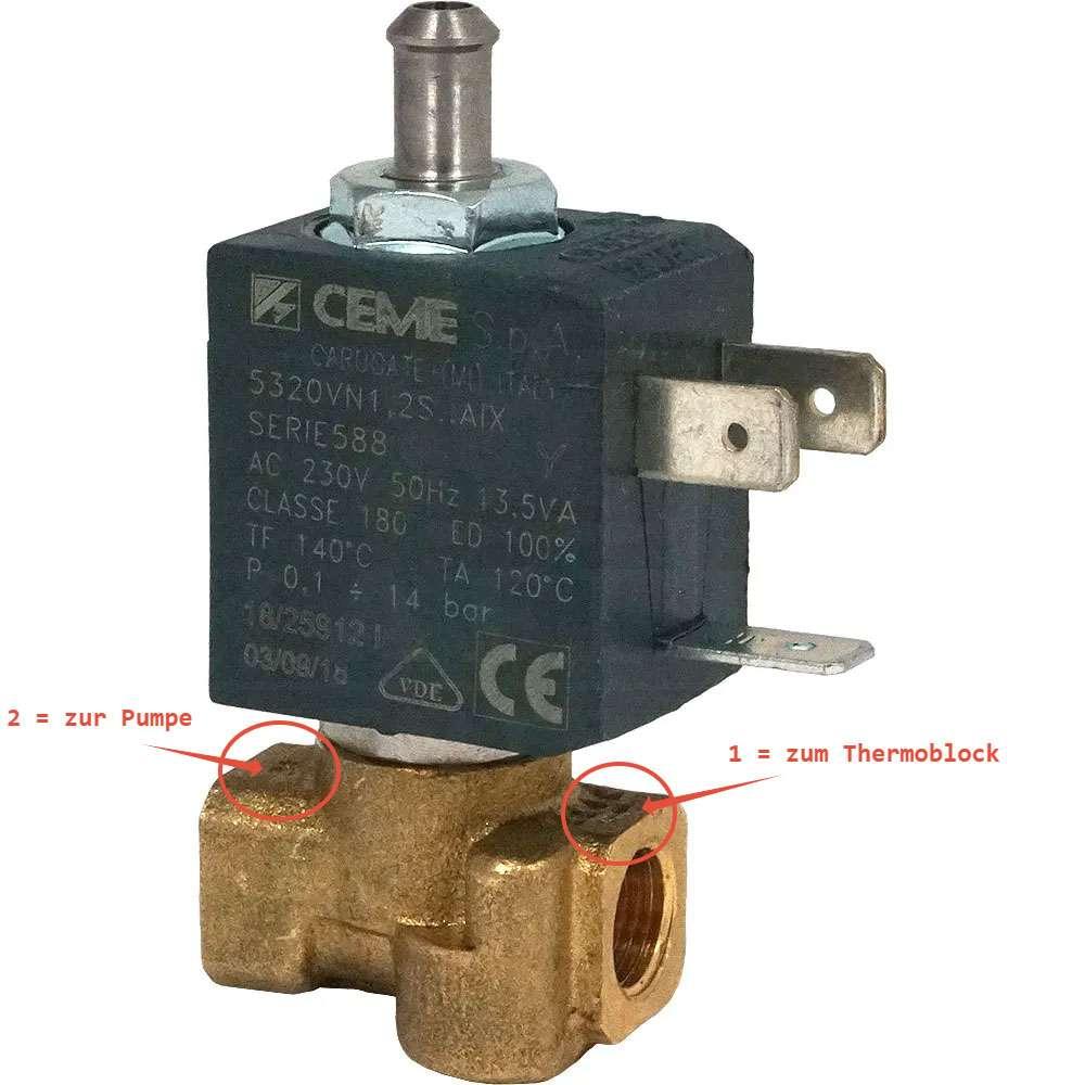 7410D118-D297-42CF-837C-4E8D6D084EC5.jpeg