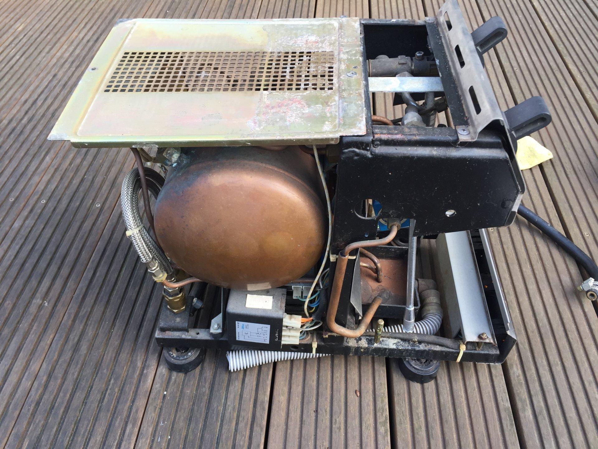 A703CC20-BA20-471A-8E43-2C8A7AB8D719.jpeg