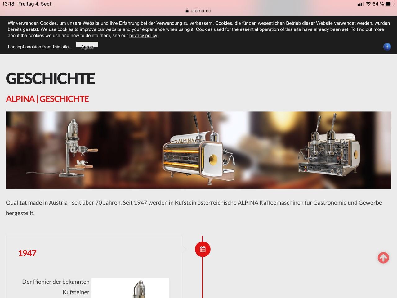 Alpina Website.jpg