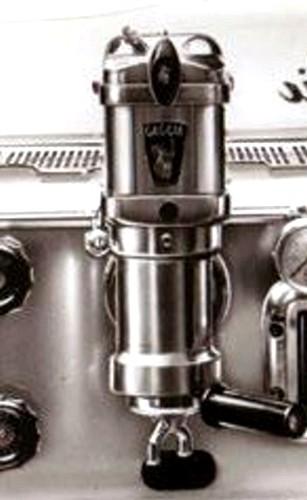 america hydraul,1.jpg