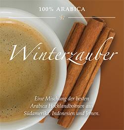 aufkl_winterzauber-3.jpg