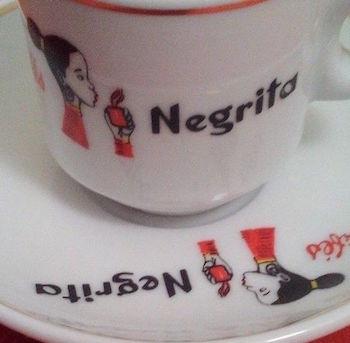 b1b_negrita1.jpg