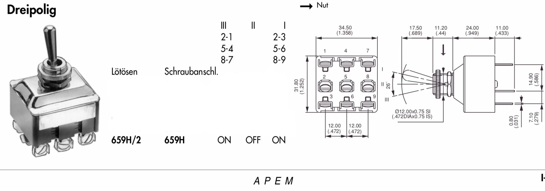 B7B7B8A5-84D4-4F1F-A99A-AD6B946E9DDC.jpeg