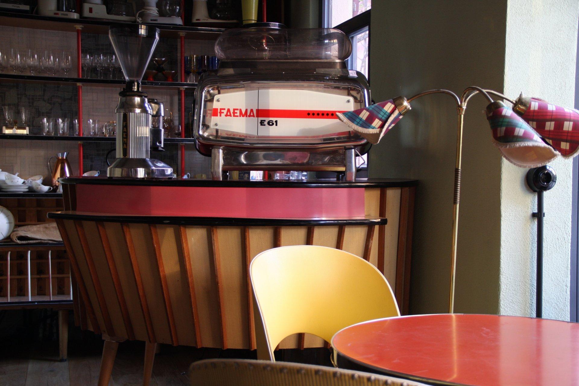 Bar Faema61.jpg