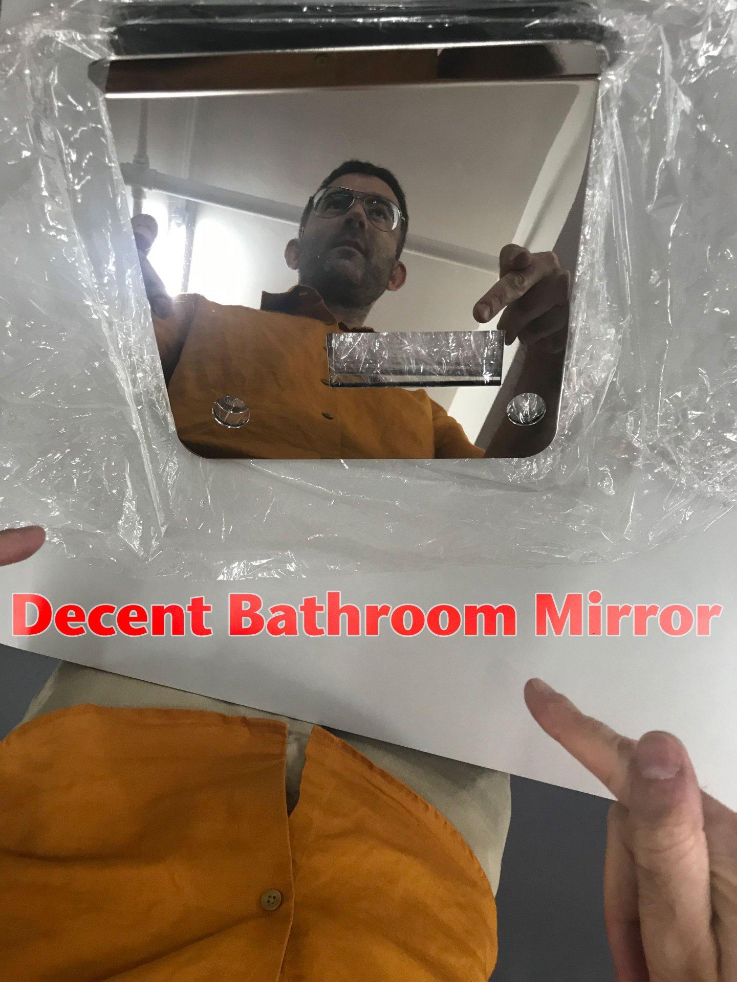 bathroom_mirror.jpg