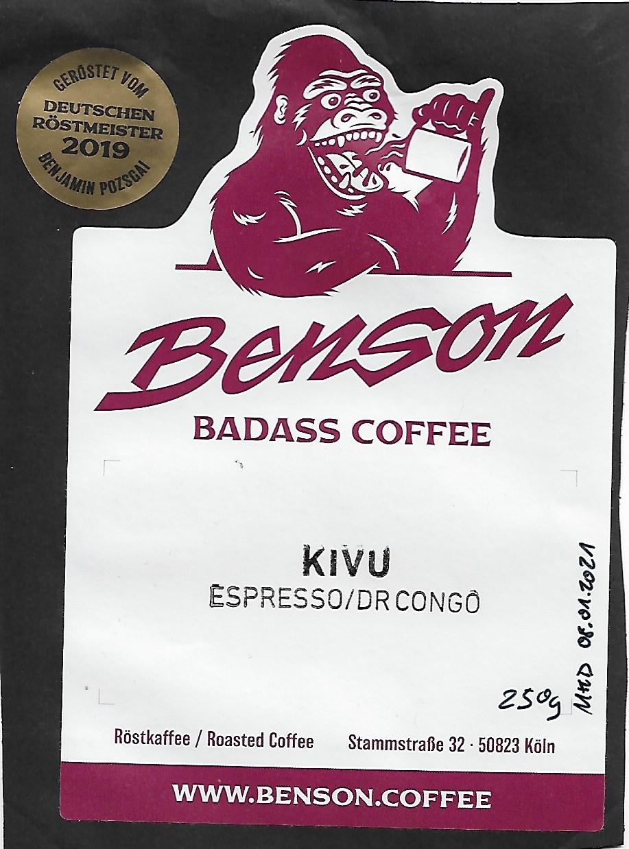 Benson_0001.jpg