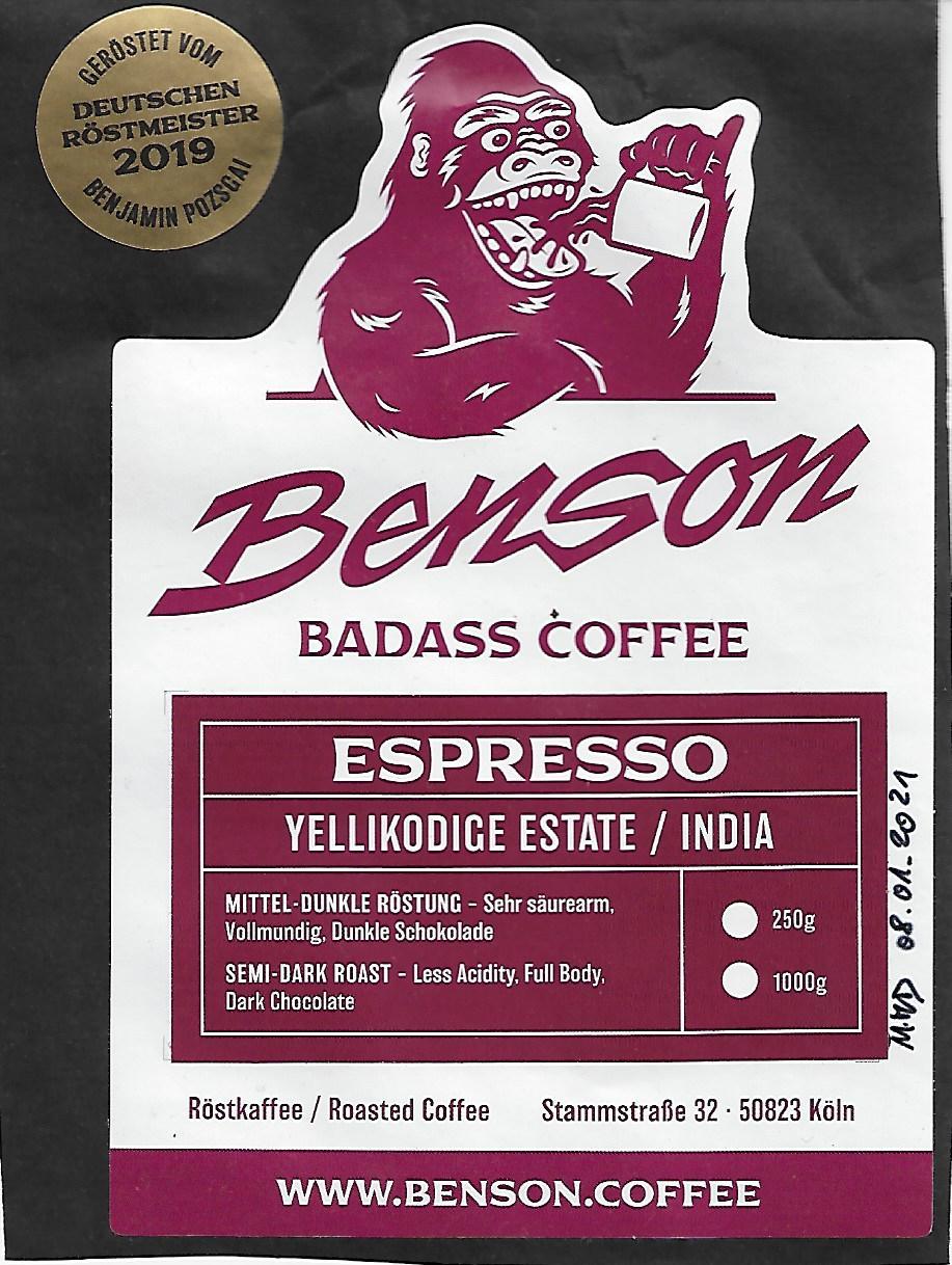Benson_0002.jpg