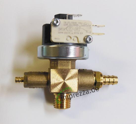 BZ7433012-2.jpg