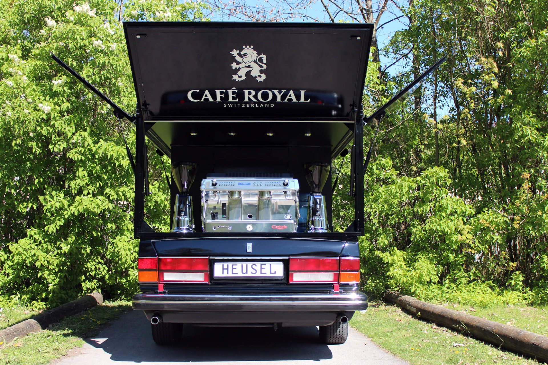 Cafe-Royal-1.jpg
