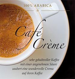 cafe_creme-2.jpg