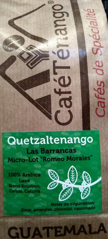 Cafetenango 1.jpg
