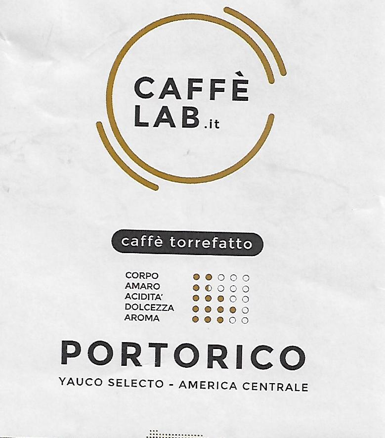 CaffeLab_0006.jpg