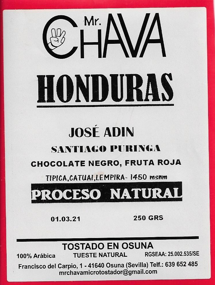 Chava_0001.jpg