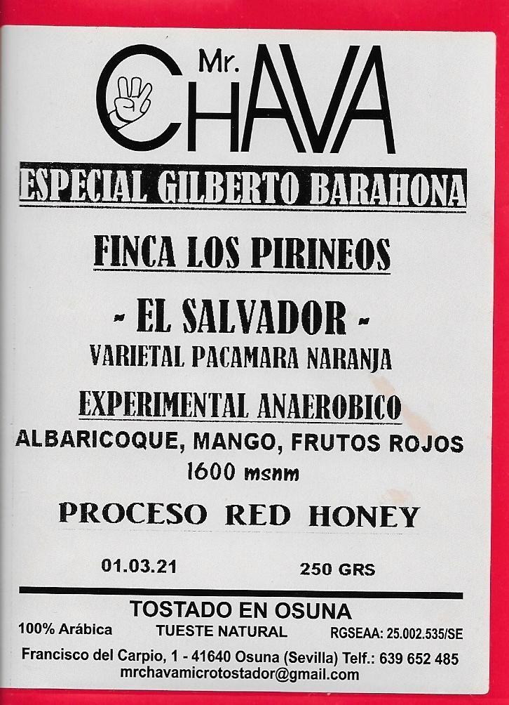 Chava_0002.jpg