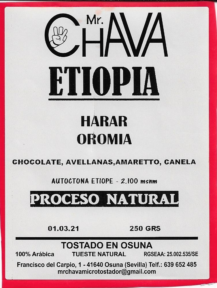 Chava_0003.jpg