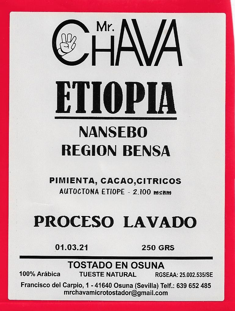 Chava_0005.jpg