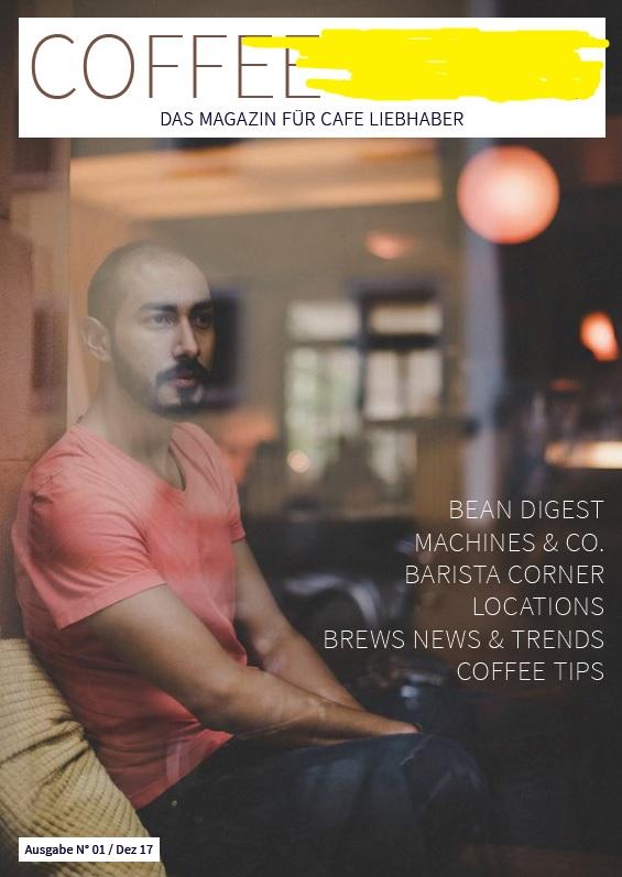 CoffeeMagazin Entwurf.jpg