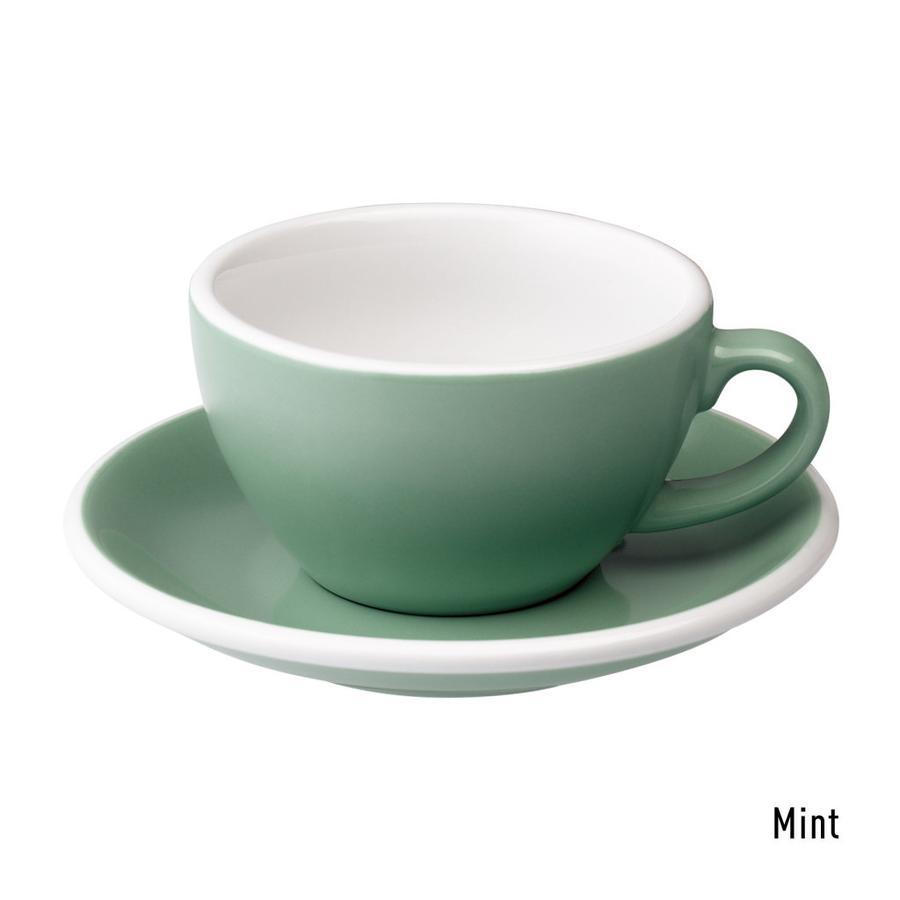CoffeePro_1024_Egg_200ml_Mint_900x.jpg