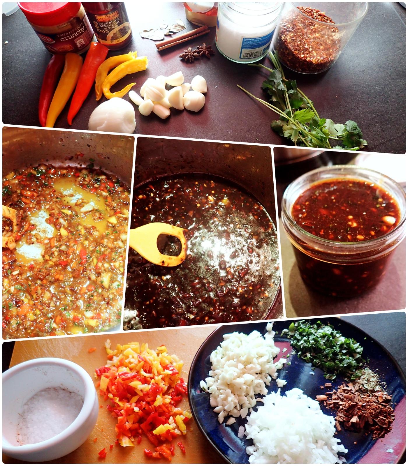 collage1_sauce.jpg