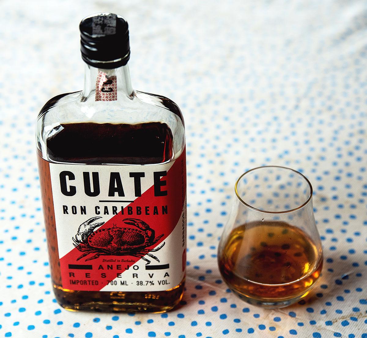 cuate rum.jpg
