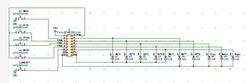 DisplayCircuit.png