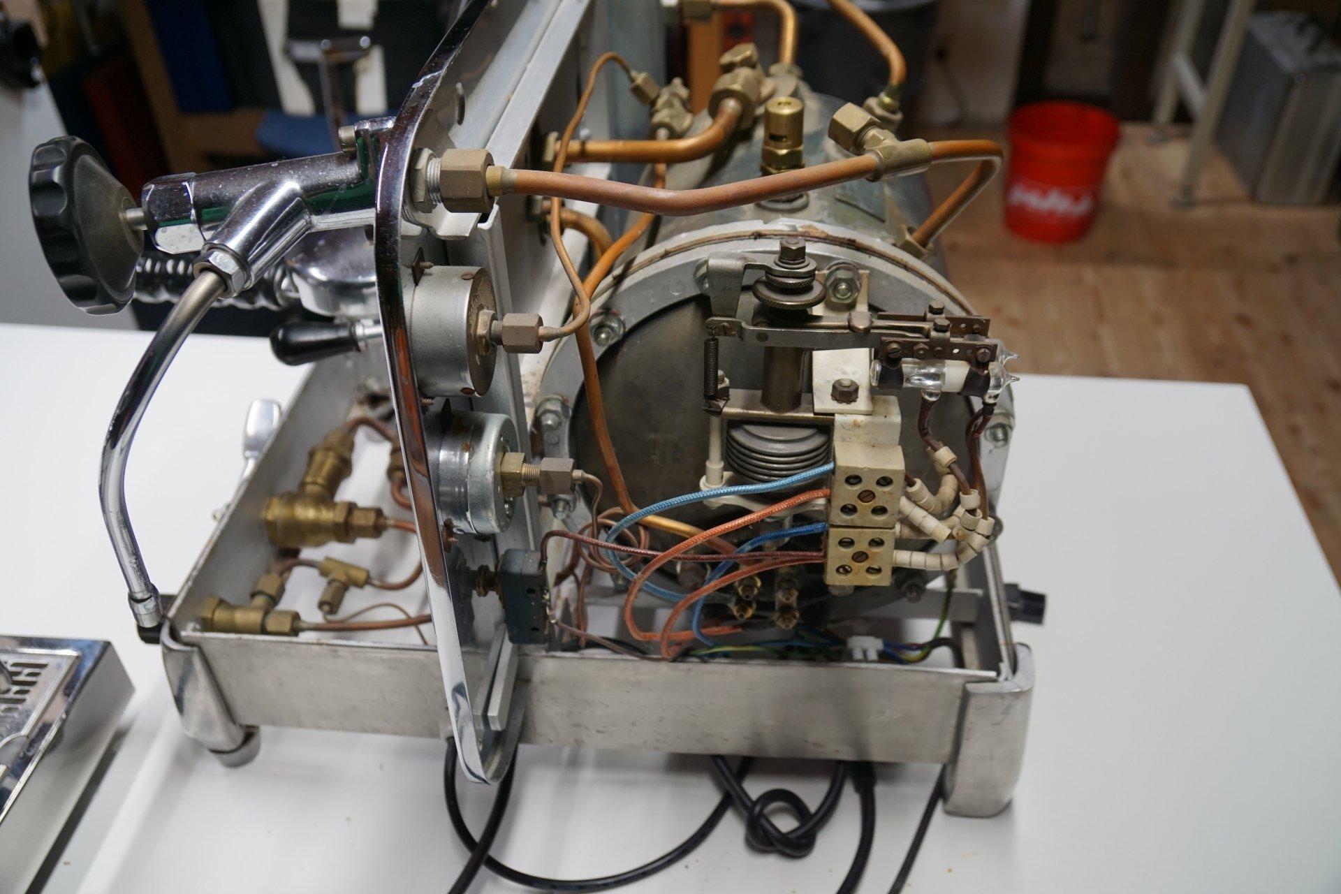 DSC02709rs.JPG