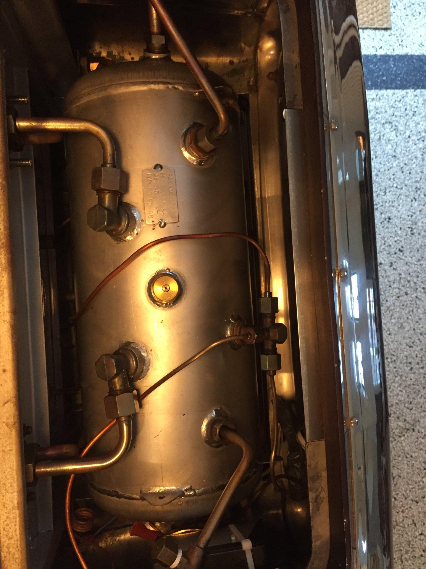 E30FF3AC-0216-40F8-89EA-DFC55AE40F83.jpeg