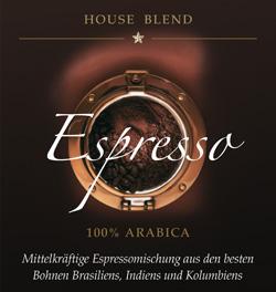 espresso-houseblend.jpg