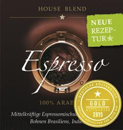 espresso-neu_2017-1.jpg