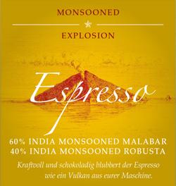 espresso_monsooned_explosion-3.jpg