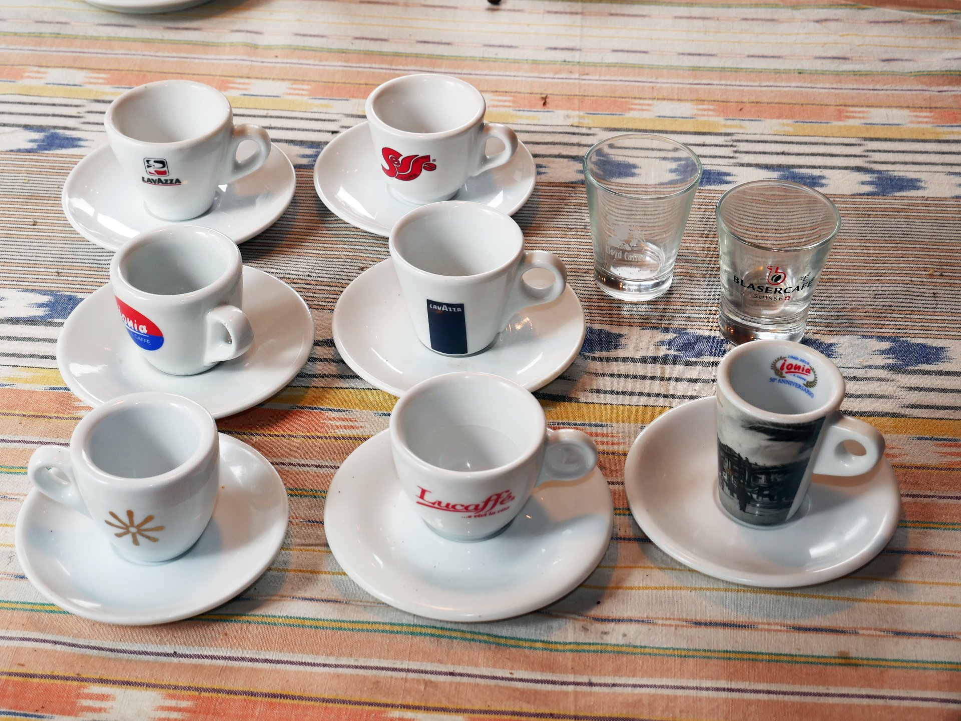 espressotass.jpg
