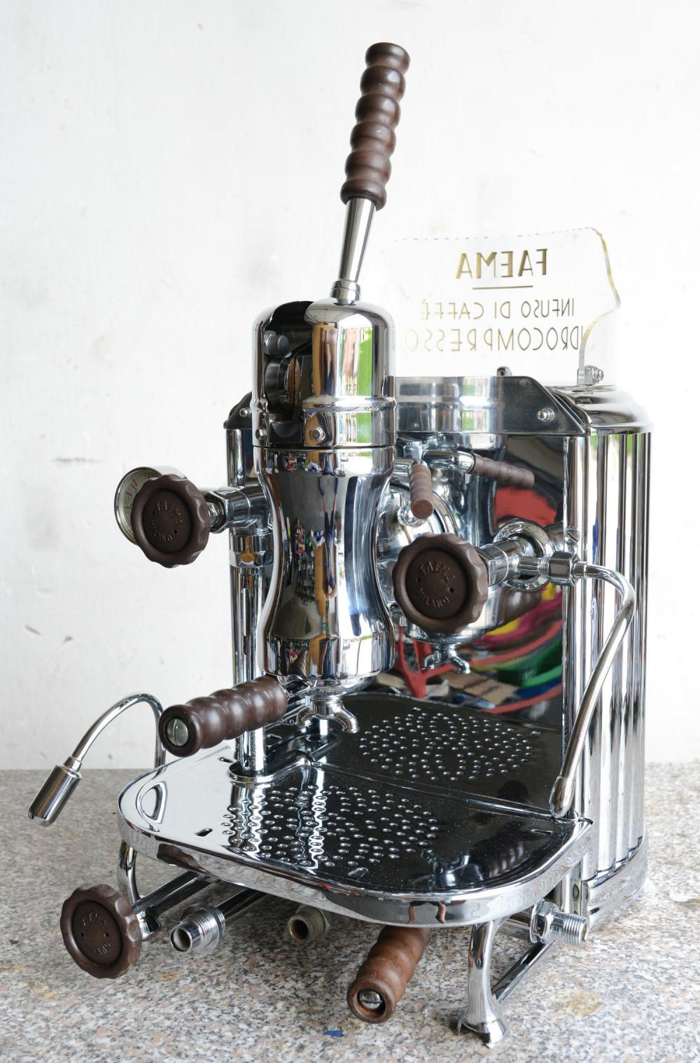 Faema-Mercurio-eingruppig-1955.jpg
