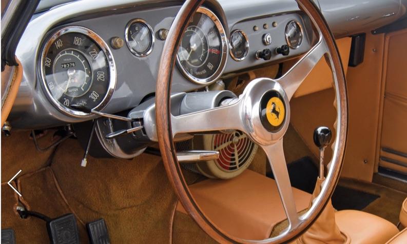 ferrari250ftboano1957.jpg