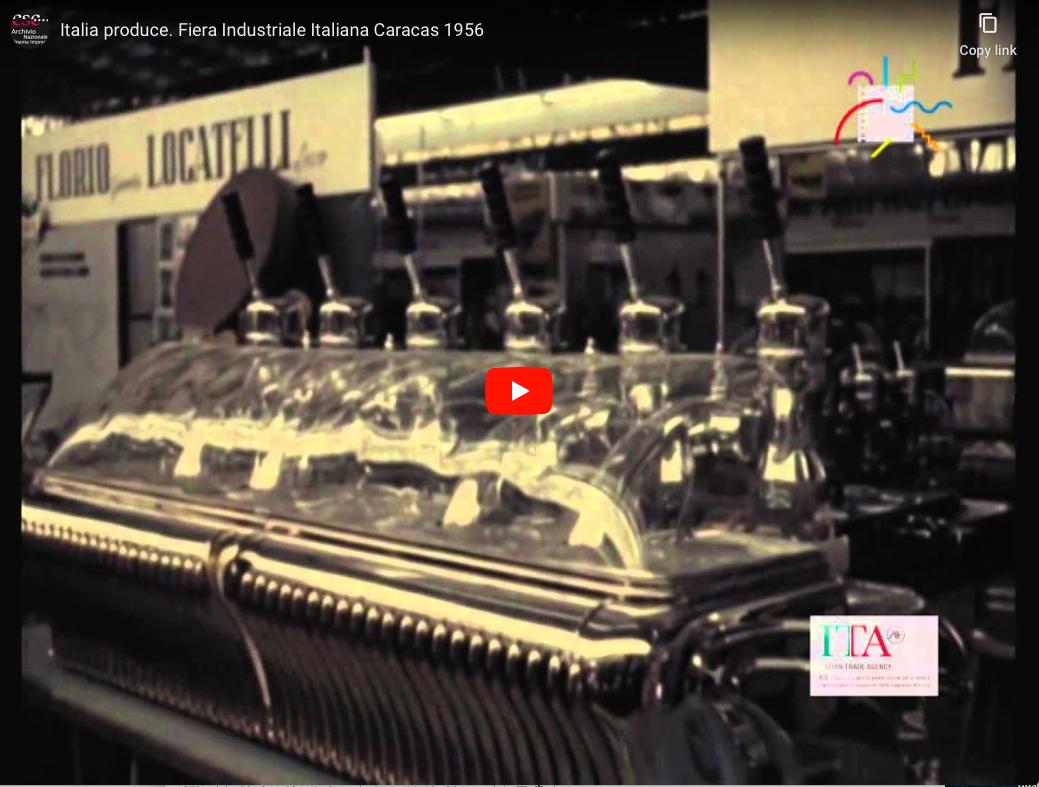 fiera industriale italiana Caracas 1956.png