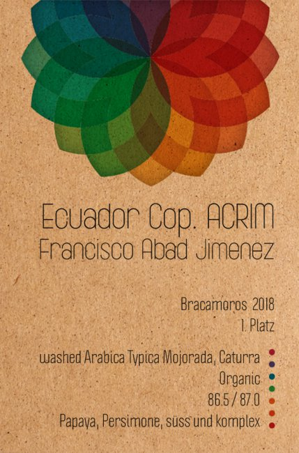 Francisco-Abad-Jimenez.jpg
