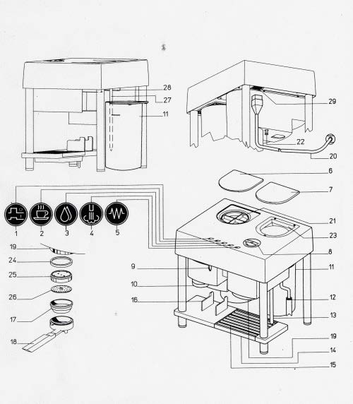 GAGGIA Paros Espressomaschine.jpg