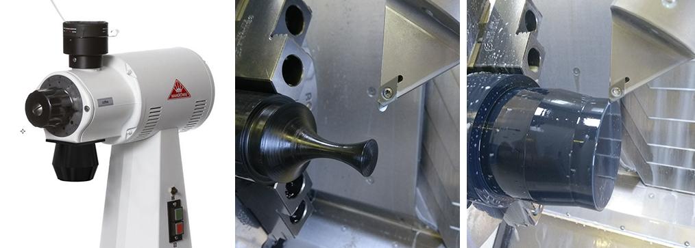 Grafikus-EK-Mahlgutbehaelter-Produktion-Kunststoff.jpg
