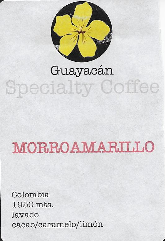 Guayacan.jpg
