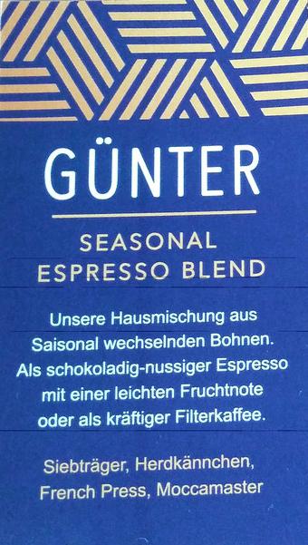 Gunter 1.jpg
