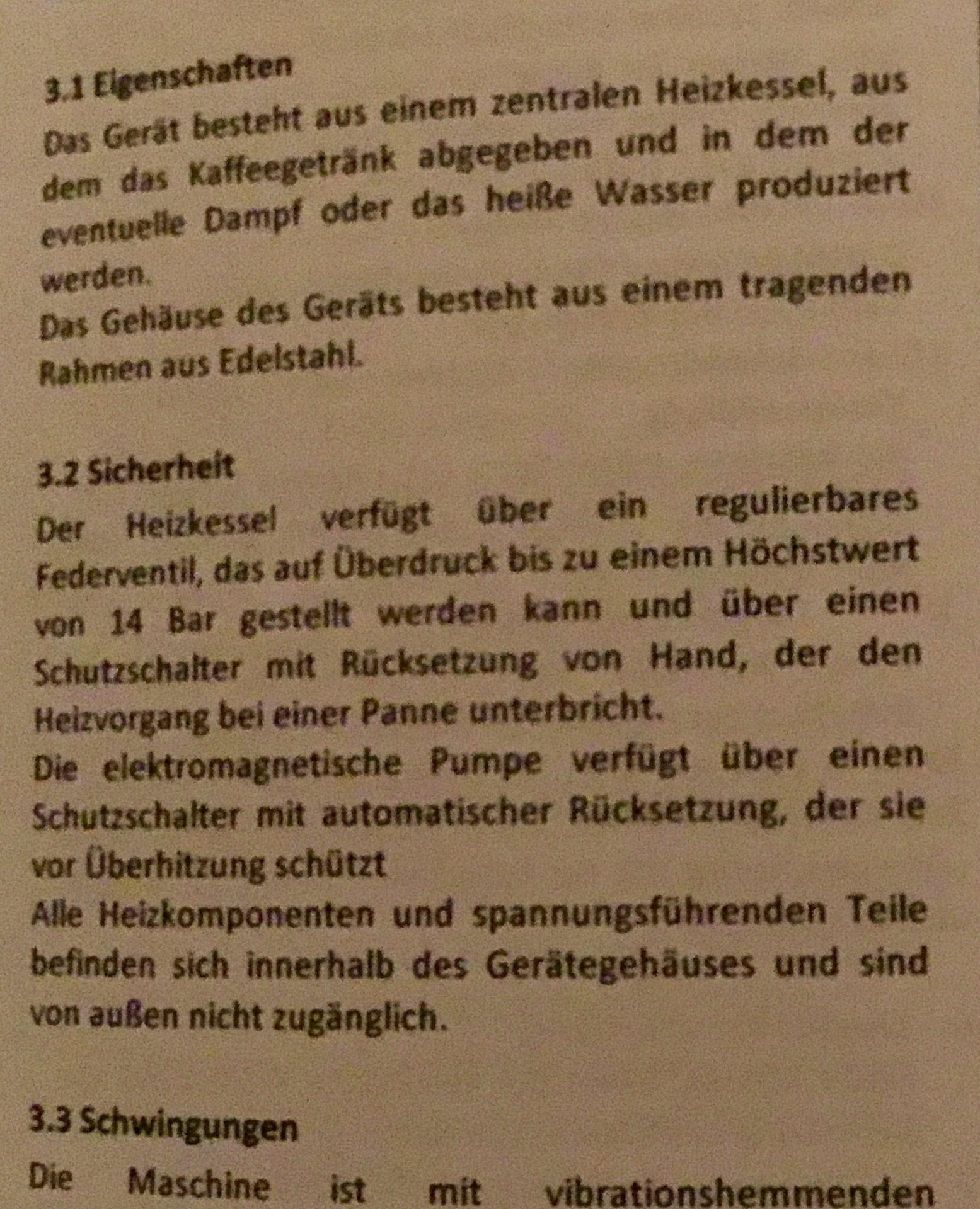 Niedlich Heizkessel Teile Zeitgenössisch - Der Schaltplan - triangre ...