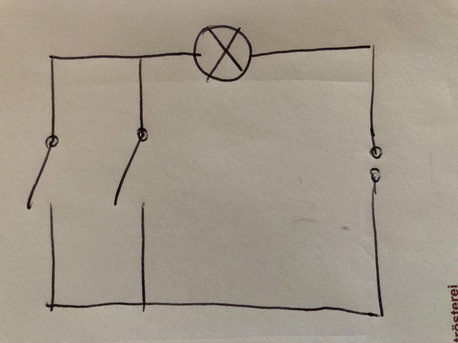 Schön Quecksilber Außenbordkabelbaum Diagramm Bilder - Elektrische ...