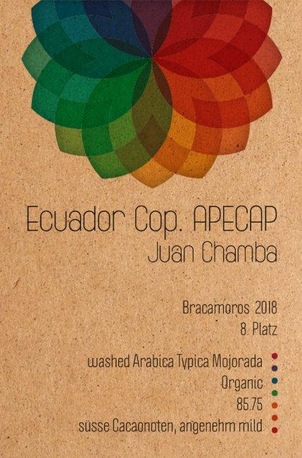 Juan-Chamba.jpg