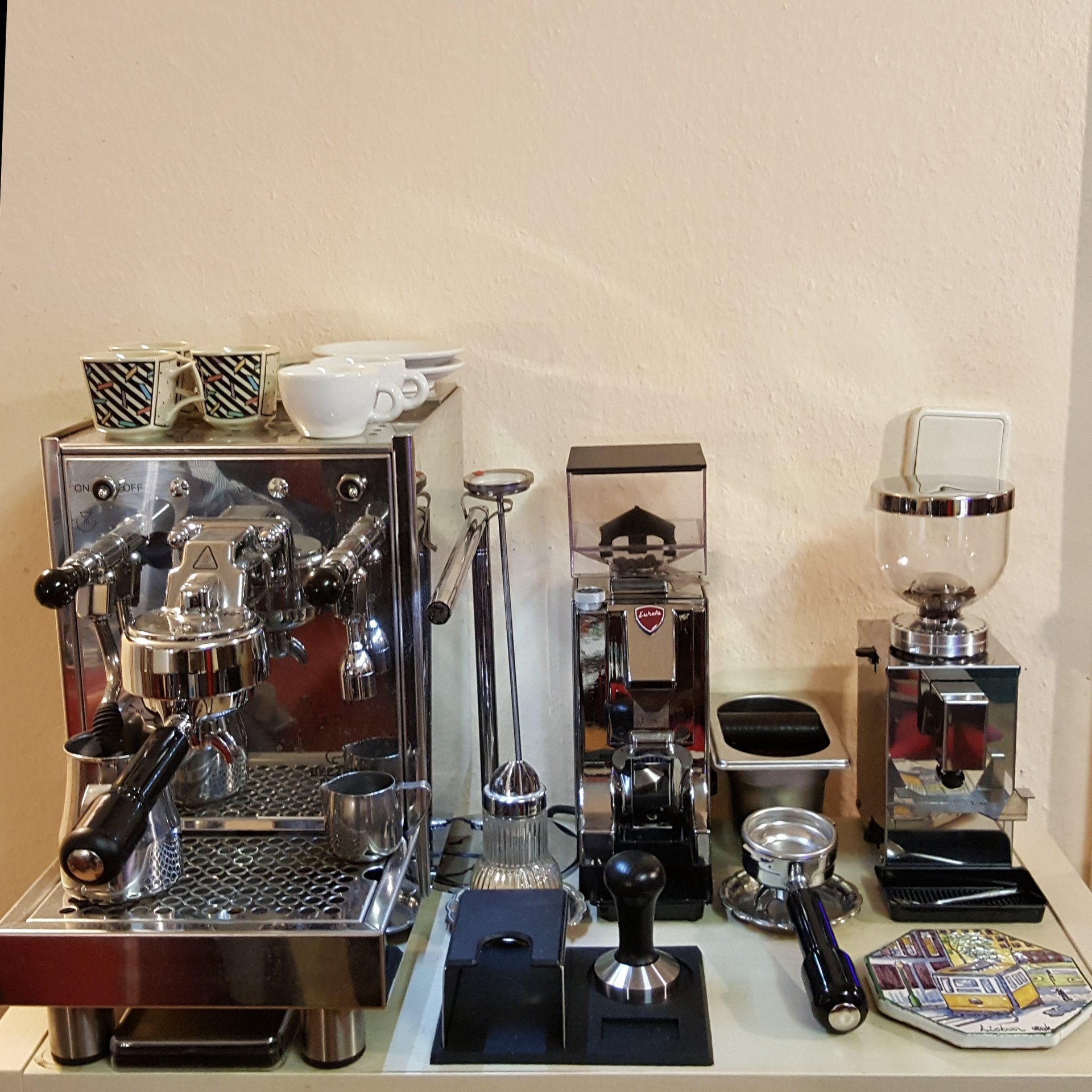 Kaffee-Ecke.jpg