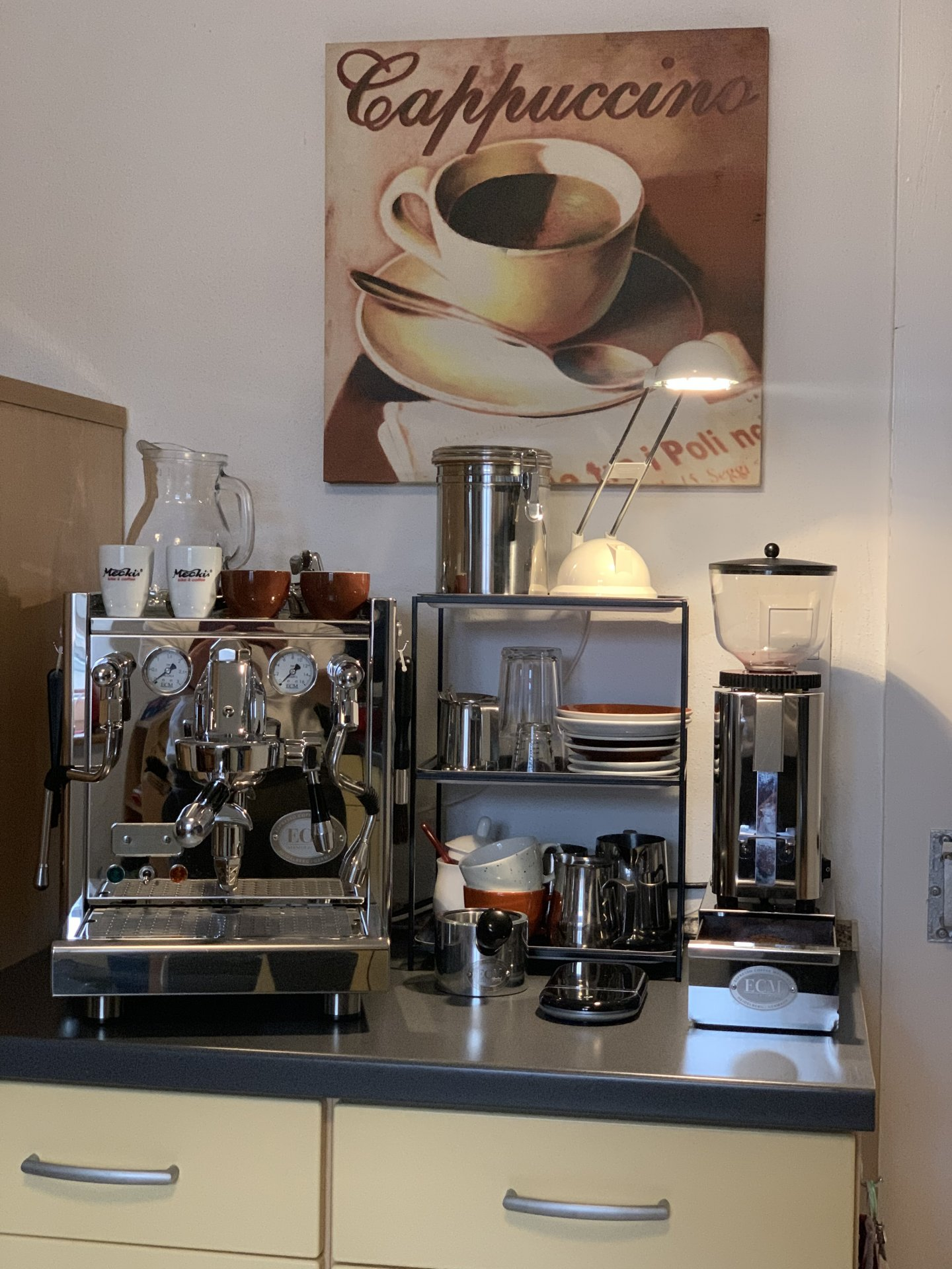 Kaffee-Ecke_final.jpg