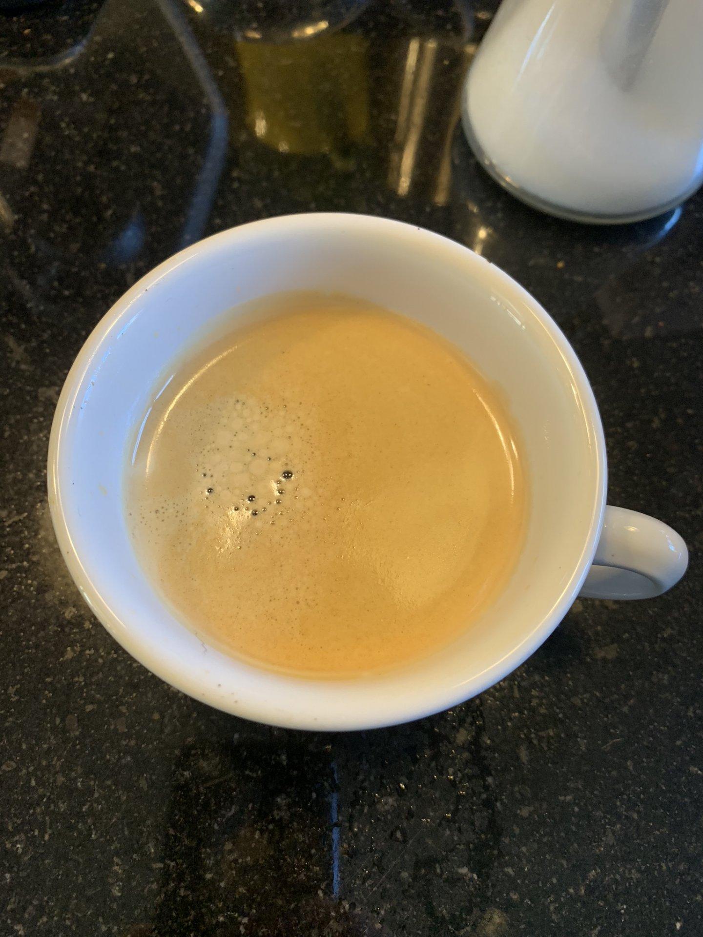 Kaffee.JPEG