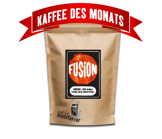 KAFFEE_DES_MONATS.jpg