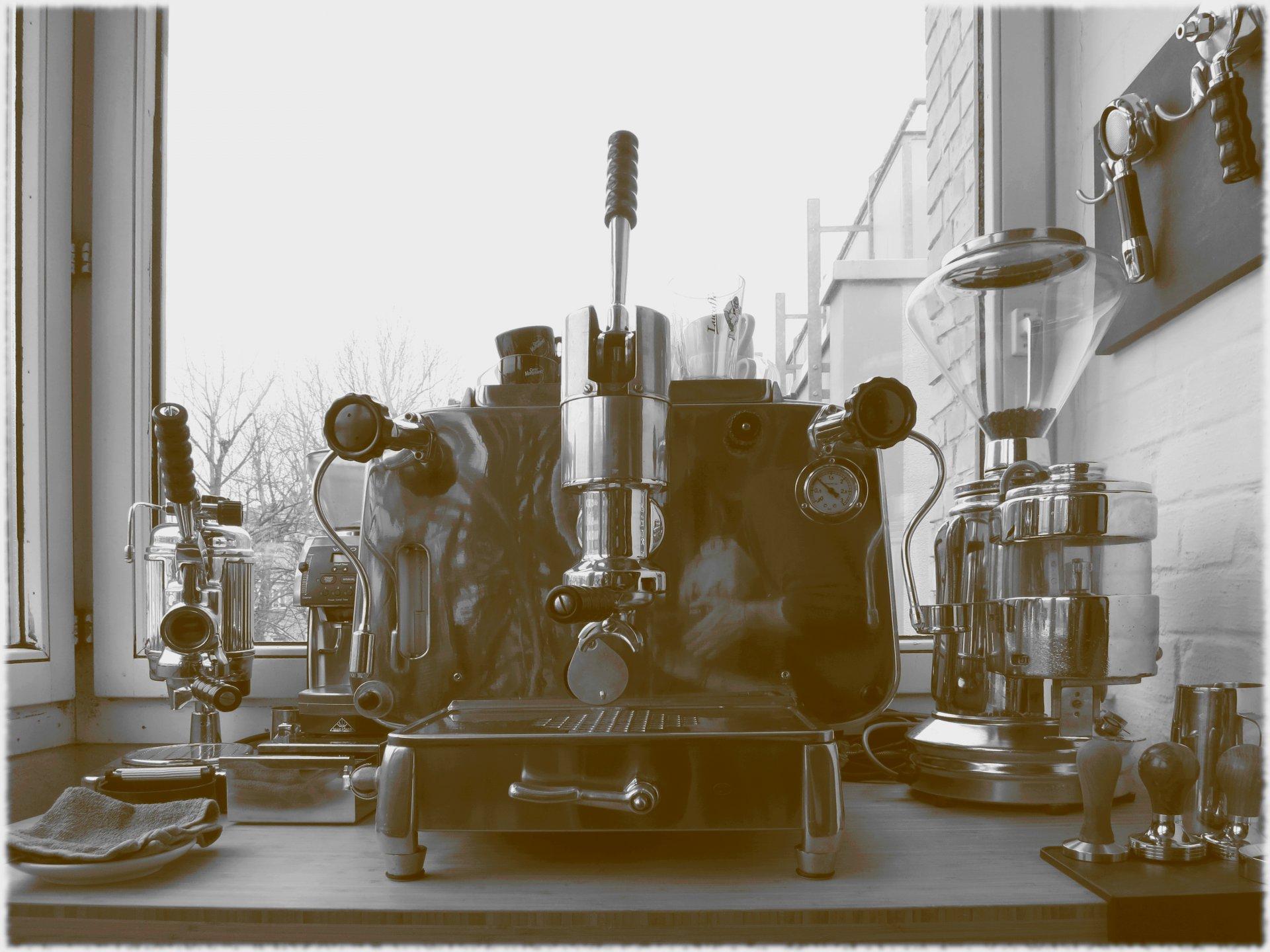 kaffeeecke 1964.jpg